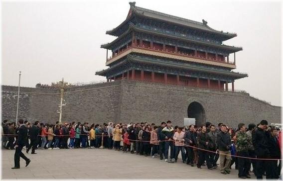 北京-清明时节...1