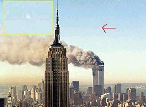 911恐怖大骗局-3