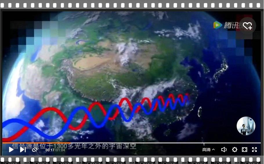 视频截图 - 3