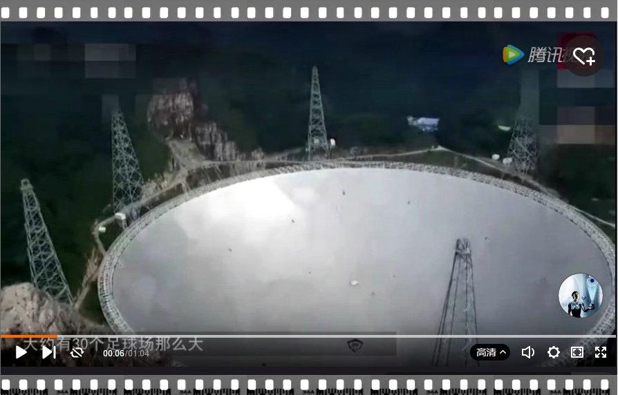 视频截图 - 1