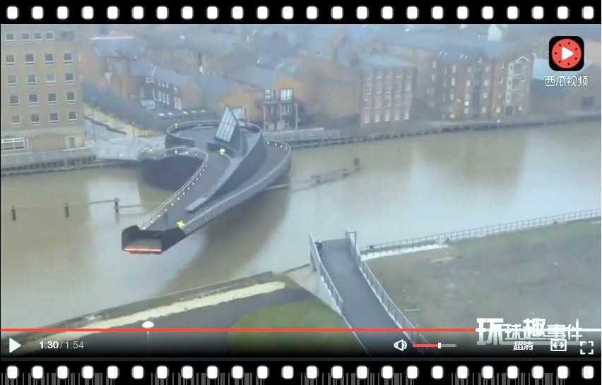 世界上最聪明的桥 -3