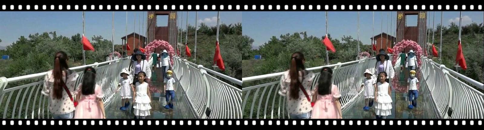 【原创】头晕目眩玻璃桥 -截图2